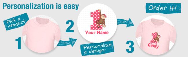 cafepress com creating personalizable designs