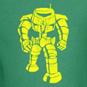 Big Bang Theory T-shirts